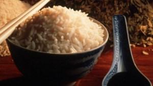 Uncle Ben's Olen verhoogt rijstproductiecapaciteit