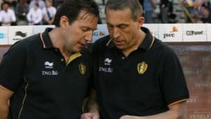 Philippe Vande Walle niet langer welkom bij RTBF na uitlatingen over Bakkali
