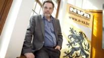 Gantman wil Centrum Gelijke Kansen afschaffen