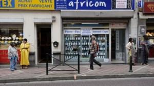 Drie agenten uit Brusselse Matongéwijk verdacht van corruptie en druggebruik