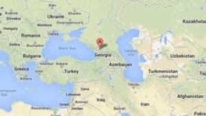 Kroatische alpinist 39 jaar na dodelijk ongeval in Georgië gerepatrieerd