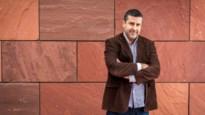 Abou Jahjah naar rechtbank tegen planners aanslag