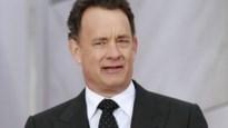 Tom Hanks wist niet dat hij al 20 jaar aan suikerziekte lijdt