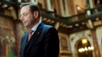 De Wever betuigt medeleven aan familie Martens
