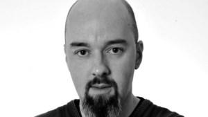 Expert aan het woord: Tom De Smet