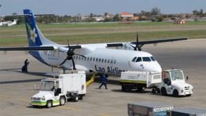 Meer dan veertig doden bij vliegtuigcrash in Laos