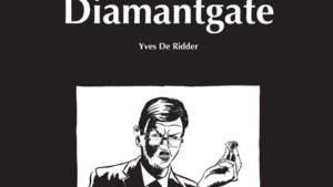Strip insinueert dat politici zich lieten omkopen door diamantsector