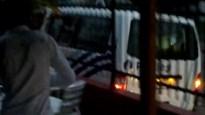 Lummense agent nog steeds in coma en kritiek