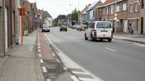 Werkstraf voor meegraaien van 100 euro uit opengevallen kluis