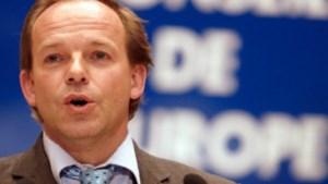 FDF wil nertsenfokkerijen verbieden