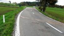 Koppel laat het leven bij motorongeval in Houffalize