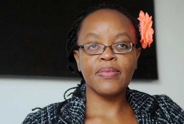 VDAB-lesgeefster beschuldigd van racisme