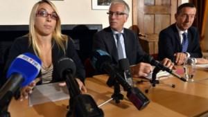 Tegenexpertise spreekt Van Snick vrij van cocaïnegebruik