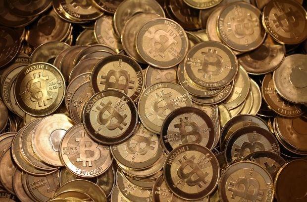 Vergeten investering in bitcoins levert Noor appartement op