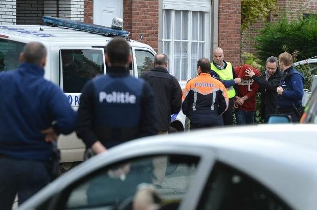 Twee verdachten van home invasion in Lebbeke blijven in de cel