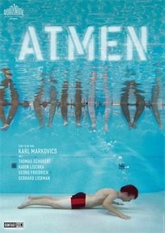 DVD: Atmen (***)