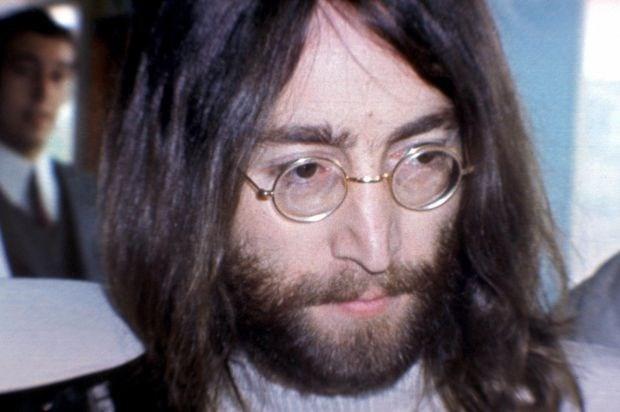 560.000 euro voor (kleine) woning waar John Lennon vroege kindertijd doorbracht