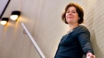 Eva Brems verlaat de politiek
