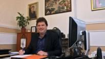 Burgemeester incasseert 348.000 euro uittredingsvergoeding Vlaams Parlement