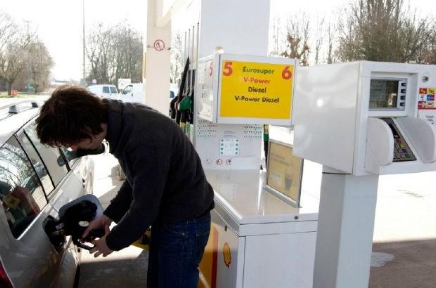 Inflatie op laag peil door lage benzine- en groentenprijzen