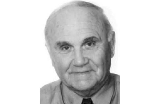 Bejaarde man al week vermist