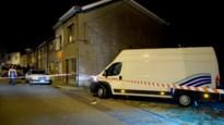 Twee broers dood teruggevonden in woning in Ninove