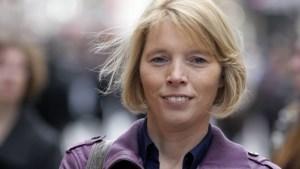 Aantal Vlaamse starters met 6,4 procent gedaald