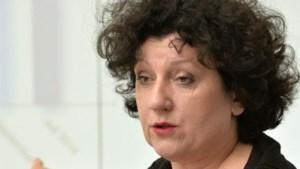 Turtelboom pakt problemen in financiële strafzaken aan