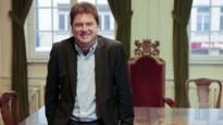 Filip Anthuenis neemt helft uittredingsvergoeding op