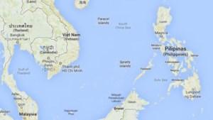 6 doden en 2.000 geëvacueerden na overstromingen in Vietnam