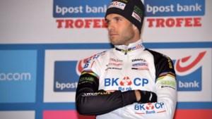 Niels Albert: