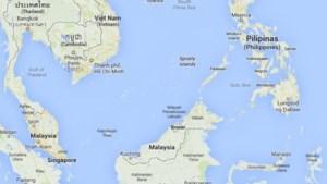 Dodentol overstromingen Vietnam stijgt tot 26