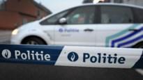 Twee doden bij vermoedelijk familiedrama Sint-Pieters-Leeuw