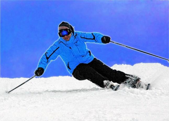 Dringend gezocht: skileraars
