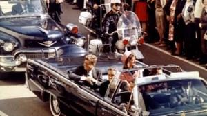John F. Kennedy 50 jaar dood: Test uw kennis over JFK