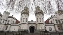 Gerecht onderzoekt mogelijke afrekening in gevangenis Sint-Gillis