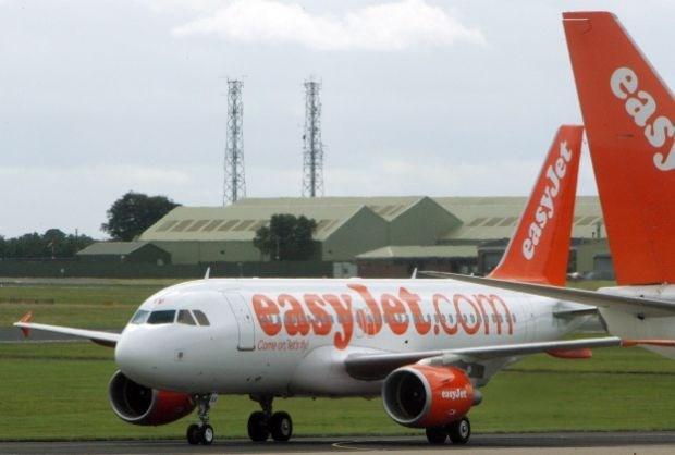 EasyJet vliegt vanaf eind maart tussen Brussel en Londen