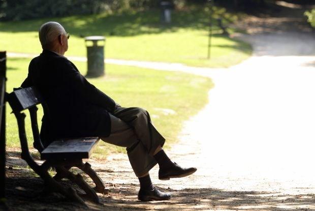 Pensioensparen levert fiscus 400 miljoen euro op