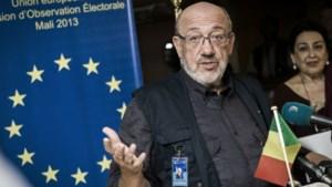 Louis Michel speelde dubieuze rol bij omstreden privacywet