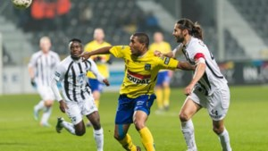 Westerlo verliest topper in Eupen