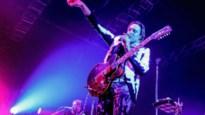 Arcade Fire: eerst glitter, dan glans