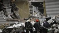 Zoeken naar slachtoffers Riga zo goed als afgerond