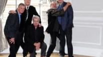 Eerste show Monty Python na 43,5 seconden uitverkocht