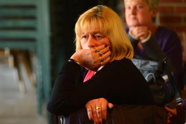 Ouders van slachtoffers Ronald Janssen boos op VTM