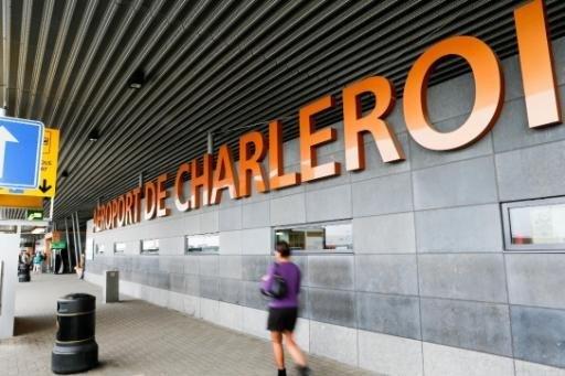 Luchthaven van Charleroi zet in op diversificatie