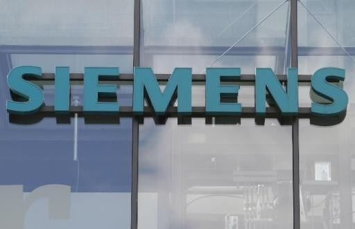 Voormalig CEO Siemens verlaat technologieconcern met 17 miljoen euro