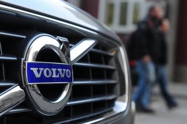 Volvo Car Gent ontgoocheld over keuze BMW's parlementsleden