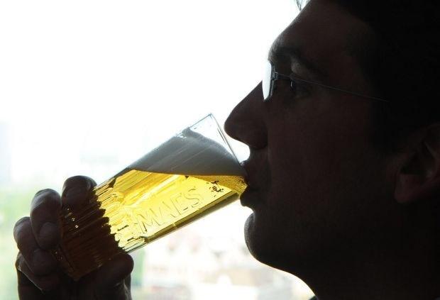 Ook Alken-Maes verhoogt bierprijs