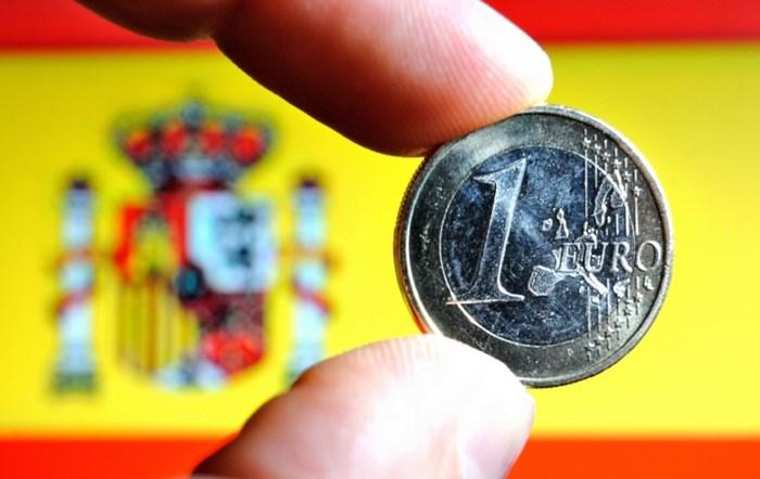 Einde recessie in Spanje bevestigd