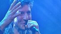 Koen Wauters vergeet tekst nieuwe Clouseau-hit (video)